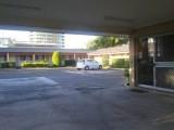 Photo of Forster and Wallis Lake Motel