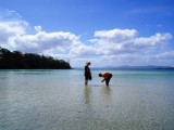Photo of Bruny Island Escapes and Hotel Bruny
