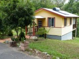 Photo of Teretre Cabins Nimbin