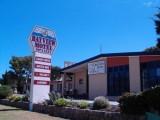 Photo of Bayview Motel