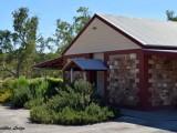 Photo of Endilloe Lodge B & B