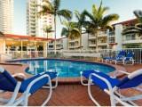 Photo of Key Largo Holiday Apartments