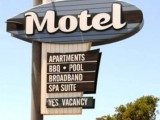 Photo of Mollymook Seascape Motel and Apartments - Adults Only