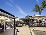 Photo of Leisure Inn Hotel Rockingham