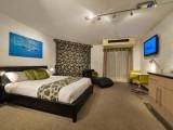 Photo of Best Western Sea Breeze Resort