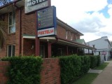 Photo of Aussie Rest Motel