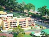 Photo of Alexander Beachfront Apartments
