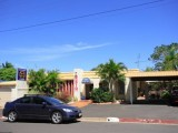 Photo of Bundaberg Coral Villa Motor Inn