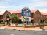 Photo of Australian Heritage Motor Inn