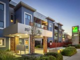 Photo of Quest Glen Waverley