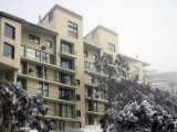 Photo of Mt Buller Apartment Rentals