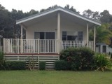 Photo of Budgewoi Holiday Park