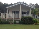 Photo of Budgewoi Holiday Park