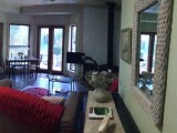 Photo of Beechworth Gorge Walk Guest House