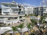 Photo of Pier Resort Apartments
