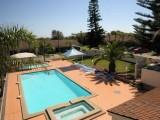 Photo of Seashells Beachfront Resort