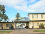 Photo of Town Centre Motel