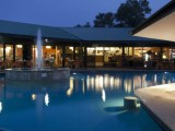Photo of Chifley Alice Springs Resort