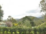 Photo of Healesville Maroondah View Motel
