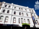 Photo of Backpackers Imperial Hotel