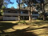 Photo of Port Stephens Motel