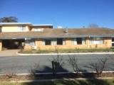Photo of Allonville Gardens Motel