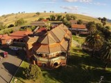 Photo of Hermitage Hill Country Retreat