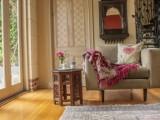 Photo of Myranda - A Luxico Holiday Home