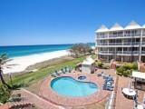Photo of Crystal Beach Apartments