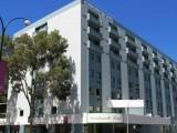 Photo of Goodearth Hotel
