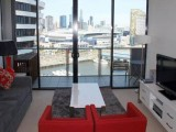 Photo of Docklands Prestige Apartments