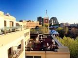 Photo of Rendezvous Hotel Sydney The Rocks