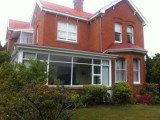 Photo of Meriam Bed and Breakfast and Explore Tasmania with Meriambb