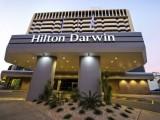 Photo of Hilton Darwin