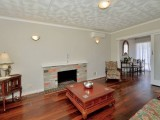 Photo of Mandurah Central 3 Bedroom Home