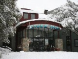 Photo of The River Inn Thredbo