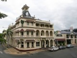 Photo of Criterion Motel Rockhampton