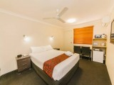 Photo of Econo Lodge Citywalk Rockhampton