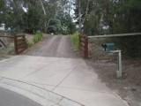 Photo of Birdswood Retreat