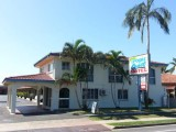 Photo of Tropic Coast Motel