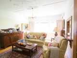 Photo of Adeline Bed and Breakfast