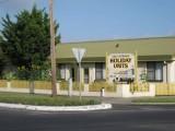 Photo of Lakes Entrance Holiday Units