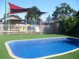 Photo of Kennedy Holiday Resort