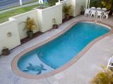 Photo of Best Western Caboolture Gateway Motel