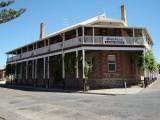 Photo of Sonbern Lodge Motel