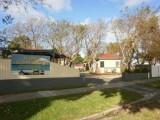 Photo of Kickback Cottages