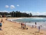 Photo of Avoca Beach