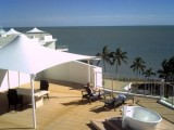 Photo of Hervey Bay Oceanfront Penthouse