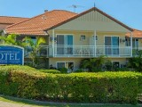 Photo of Chermside Court Motel