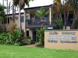 Photo of Marlin Gateway Holiday Apartments